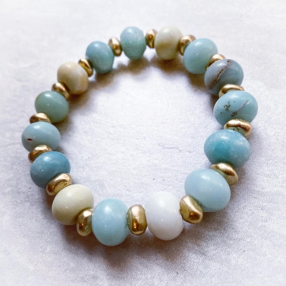 Beach Dream Bracelet