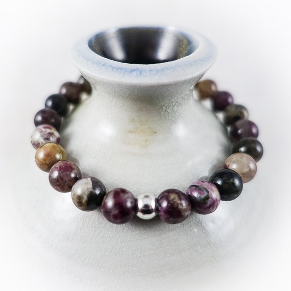 The Outlook Series: Tourmaline