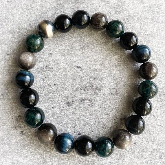 Mixed Gemstone