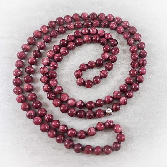The Milestone Series: Raspberry