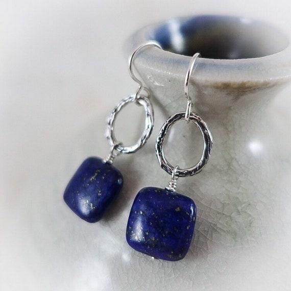 Twilight Earrings