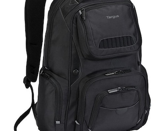 """Backpack - 16""""  Brand New Never Used"""