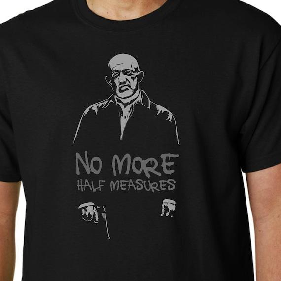 Breaking Bad Lego Mens T Shirt Top Cool funny Heisenberg Walter White Gift Idea