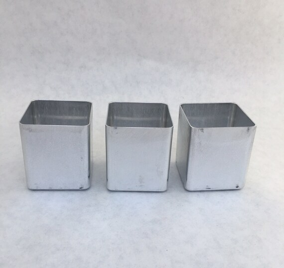 containers Universal Additive ~ 4oz ~ for candle making; pillars votives