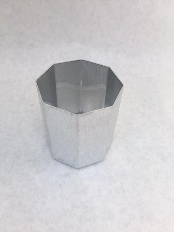 Universal Additive ~ 1lb ~ for candle making; pillars votives containers