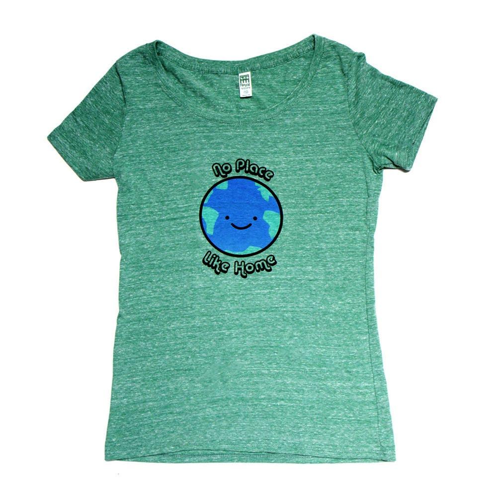 Custom T Shirt Mesa Az Lauren Goss