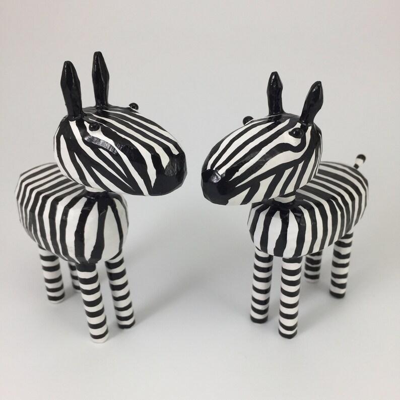 zebra buddy image 0