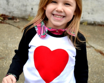 Valentine's day shirt Father's Dad red heart SUPER DEAL boys Girls Shirt Big Bro Lil Sis Brother Sister Mom Dad Tshirt valentines day shirt