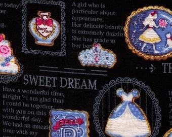Fairytale / Lolita