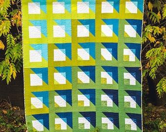 Patterns / Books