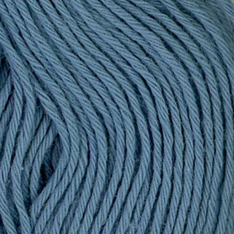 D83 Stretch Magic 1mm Sparkle Silver Elastic Thread 5m Reel