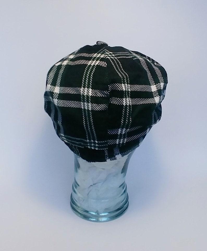 59 cm Floppy Vintage Style Dublin Cotton Corduroy Cap Medium 7 38 Newsboy