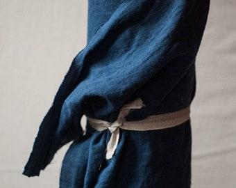 Laundered Linen / Goodnight