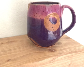 pottery mug, gourmet, coffee lover, coffee mug pottery, best seller, top selling gifts, mothers day, birthday gifts for her