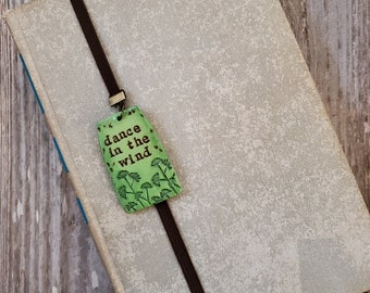 Theme Bookmarks