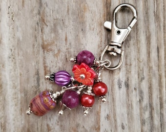 Purse/Planner Charms