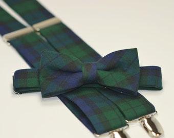 Custom Neckties Bowties Wedding Neckties By Meandmatilda