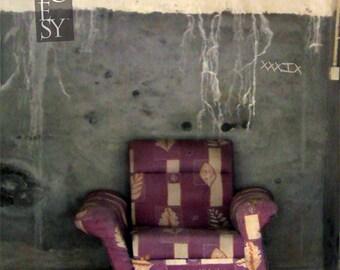 POESY XXXIX - Wnter 2011-2012