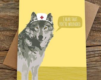 0b77f77efde5 funny get well soon card   wolf