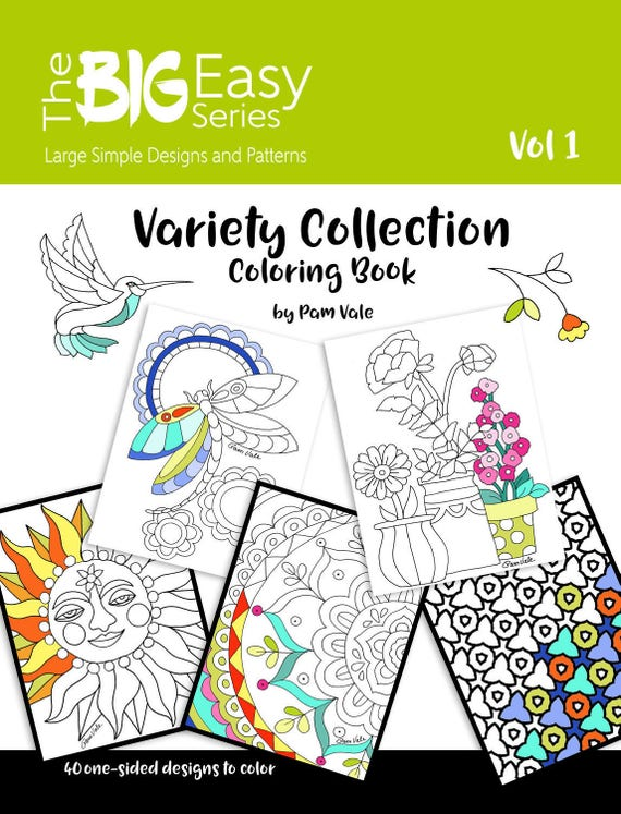 Printable Art Coloring Book Best Selling Items Books