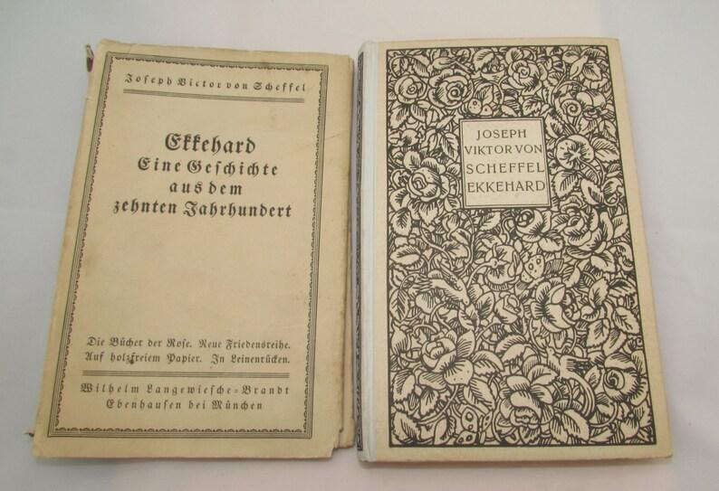 Read Shakespeare's Works Online!