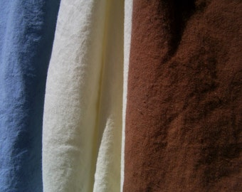 Organic / Eco Fabric Surcharge