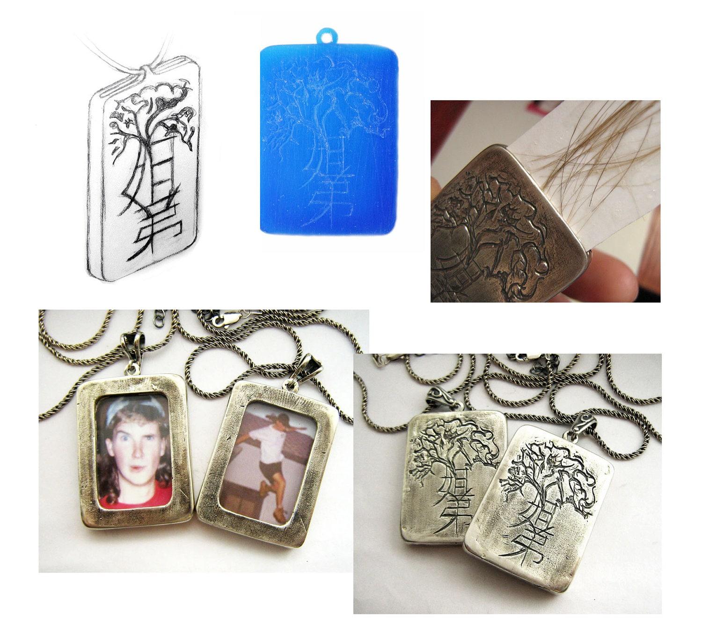 Design Make Your Own Jewellery: Handmade Custom Designed Rings, Design Your Own Engraved