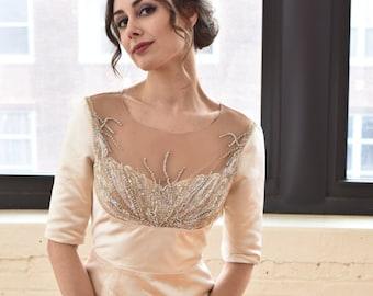 The Doretta Dress