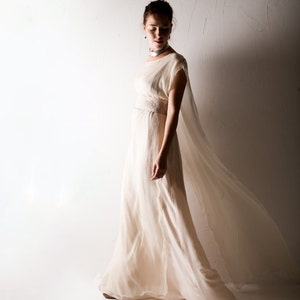 Bridal Gowns & Separates