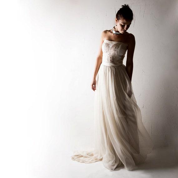 Pailletten Hochzeitskleid Prinzessin Hochzeit Kleid Strand