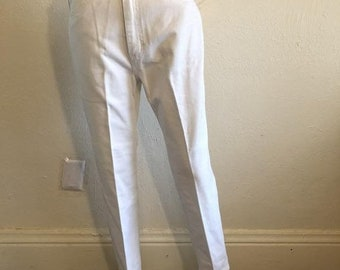 SALE Closing Shop SALE Lee jeans W waist vintage
