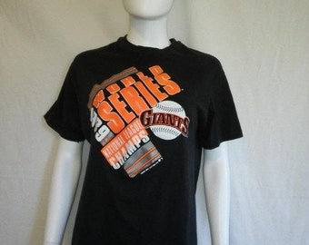 new arrival 54ca3 8af85 Sf giants gear | Etsy