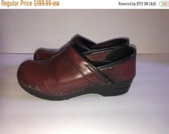 54a3474aaa679 Sanita shoes | Etsy