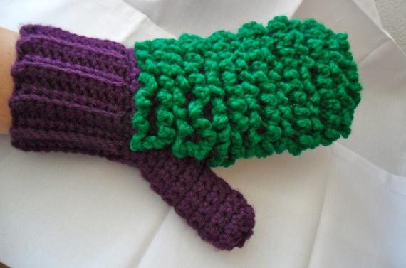 purple dusting mitt green dusting mitt ecofriendly dusting etsy