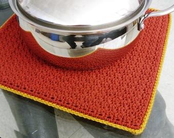 Very Large trivet | Etsy NL24