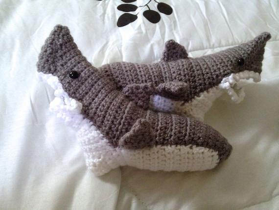 Hai Socken Junge Shark Socken Mädchen Hai Socken Kind Etsy