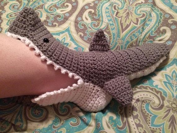 Hai Socken Männer Shark Socken Frauen Shark Socken Adult Etsy