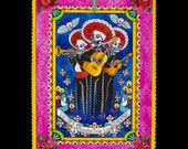 Los Tres Mariachis Tocan ...