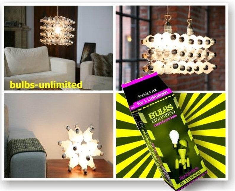 Led light design led recessed lighting new construction inch