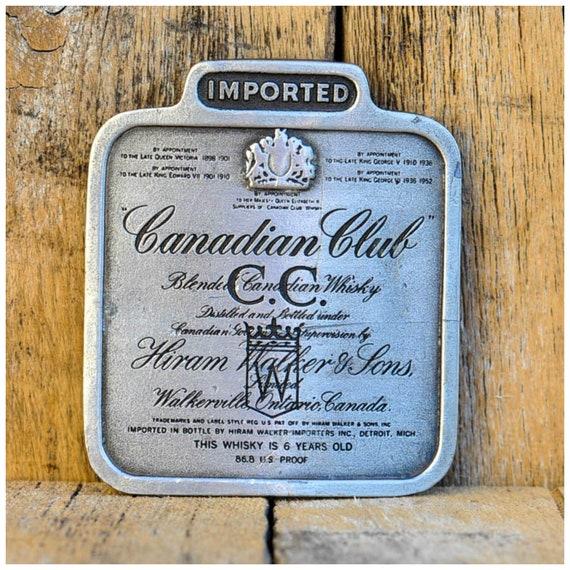 lalcool ceinture boucle mens ceinture boucle ceinture vintage   Etsy 0e57f3f76d3