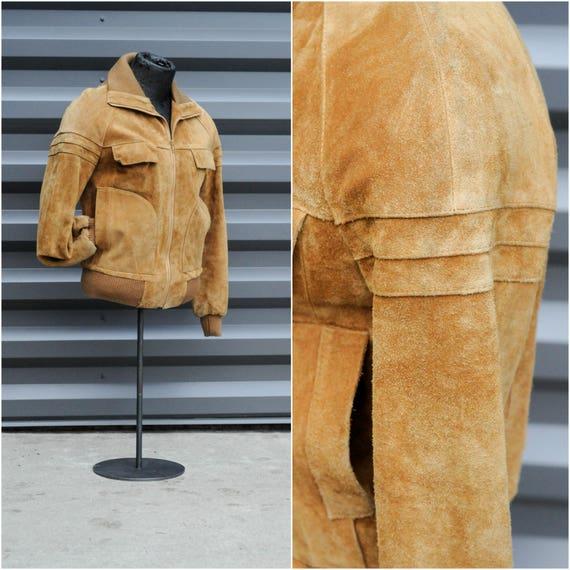medium, bomber jacket leather jacket men leather j