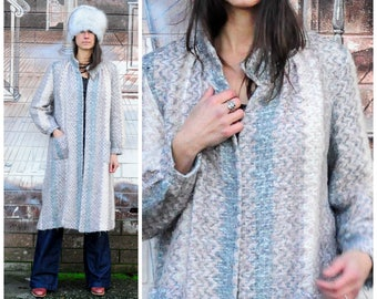sweater long cardigan knitted sweater sweater coat cardigan women knit cardigan knit sweater,