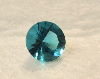 Sky Blue Helenite 1.78ct
