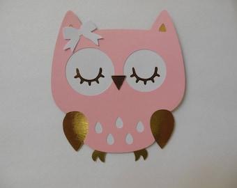 Brilliant Owl Baby Shower Decorations Etsy Interior Design Ideas Skatsoteloinfo