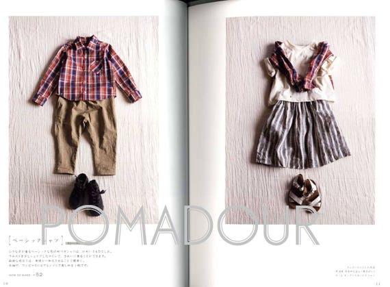 Fu-Ko Basics I love to make these for Boy and Girls Craft Book