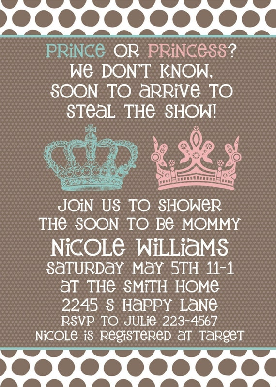 Baby shower invitation neutral gender unknown shower etsy image 0 filmwisefo
