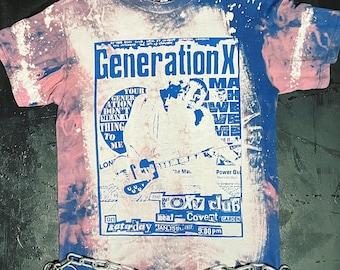 ATCxLL Generation X Shirt