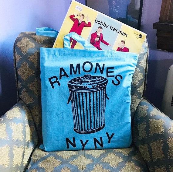 Ramones Bag