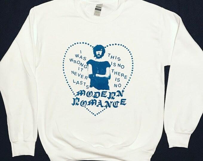 Yeah Yeah Yeahs Sweatshirt