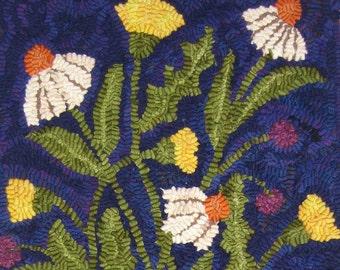 Fairfield Floral